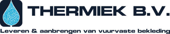 Thermiek BV